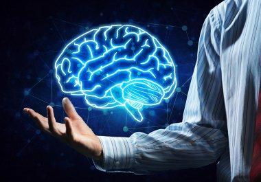 Develop our mind ability concept