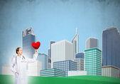 Controllare la vostra salute del cuore