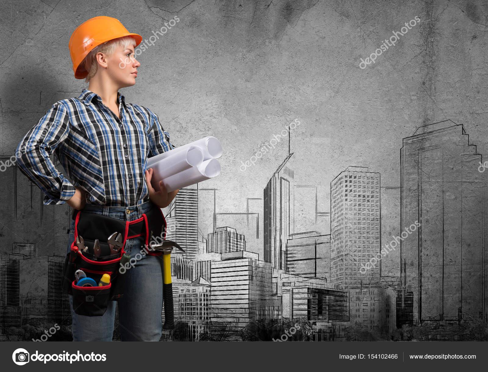 Meinen Entwicklungsplan — Stockfoto © Khakimullin #154102466