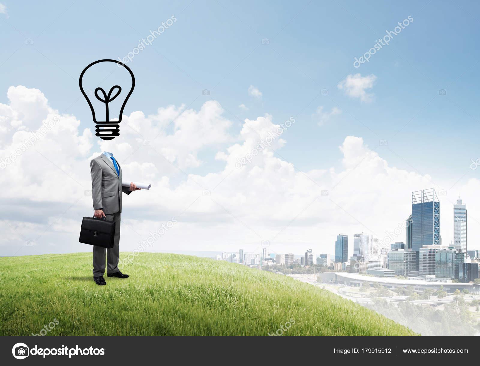 Δημιουργικές ιδέες