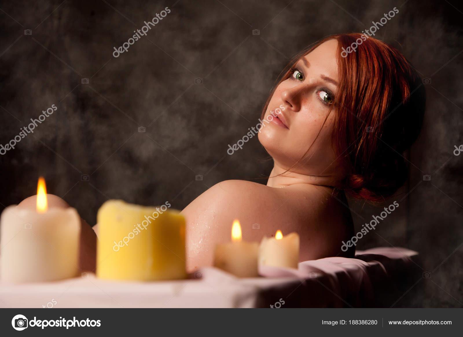 καυτά γυμνό κορίτσια φωτογραφία μαύρο χαλαρό μουνί