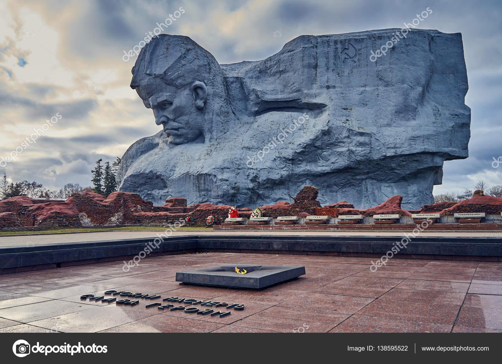 Памятники брест цена за цена на памятники цены с Бердск