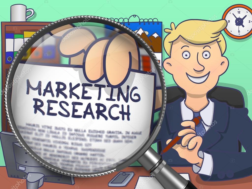 undergraduate research paper format