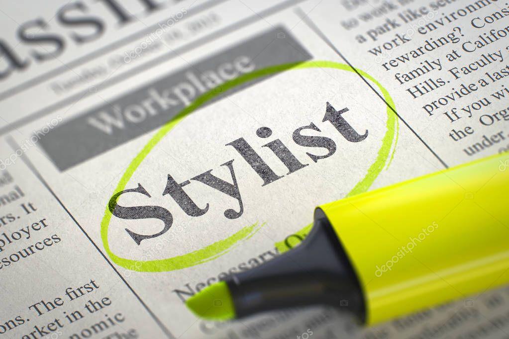 https://st3.depositphotos.com/1092019/12879/i/950/depositphotos_128797708-stockafbeelding-stylist-versterk-ons-team-3d.jpg