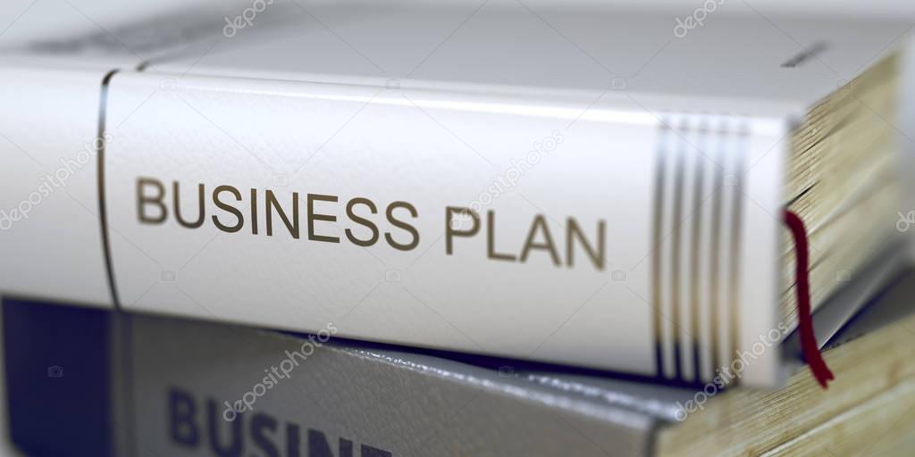 Title бизнес план новая идея бизнеса общепит