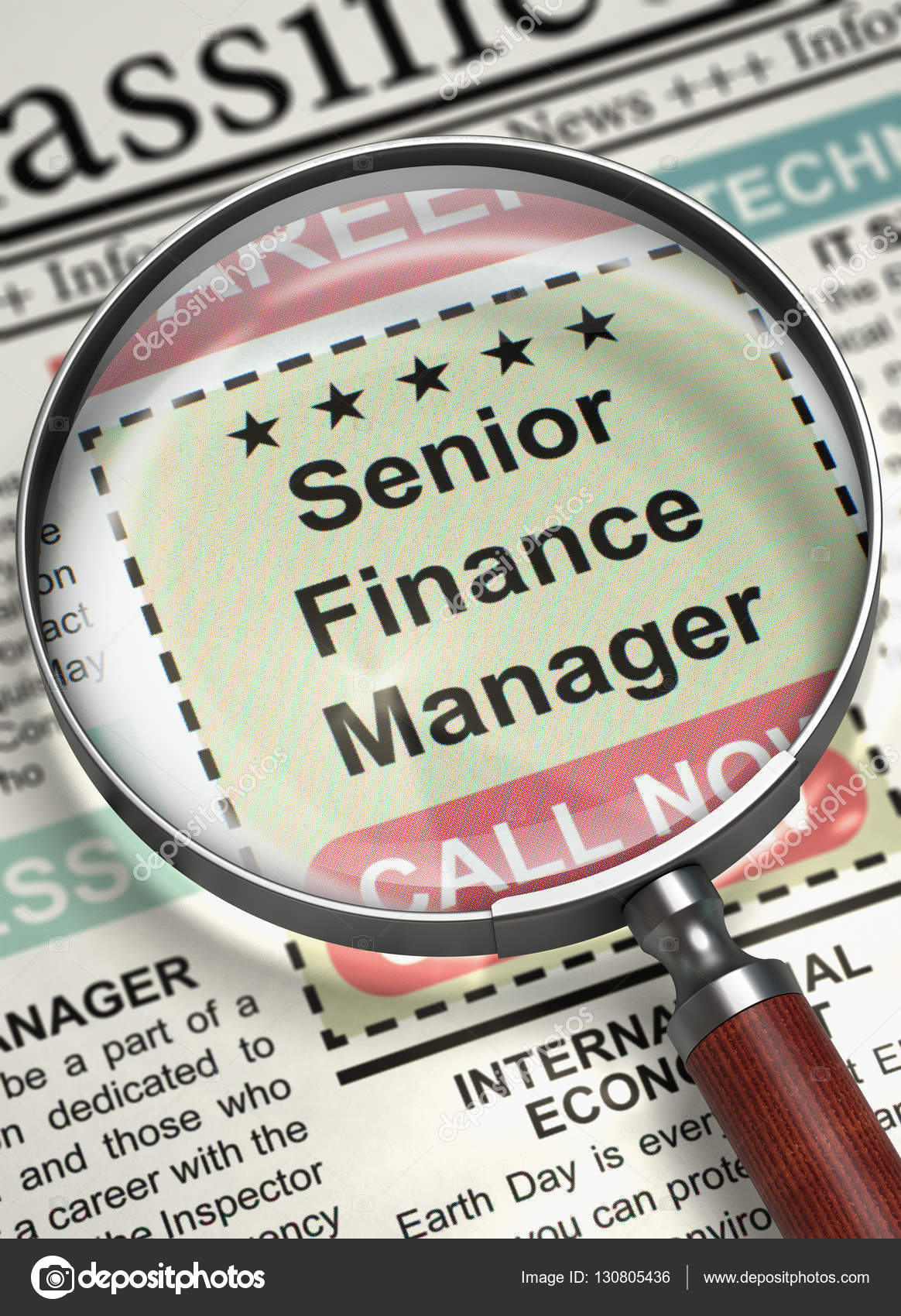 Image result for hiring Accounts & Finance Manager