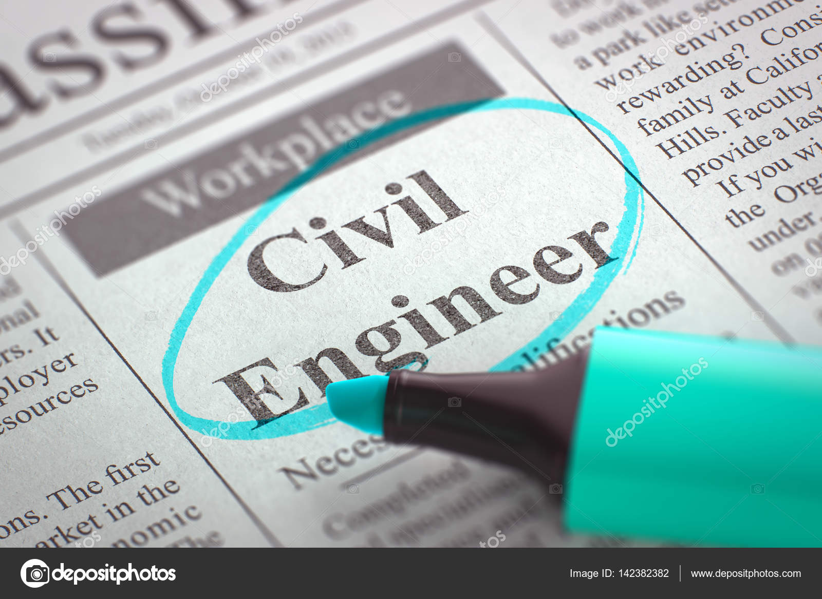 Image result for hiring Civil Engineer