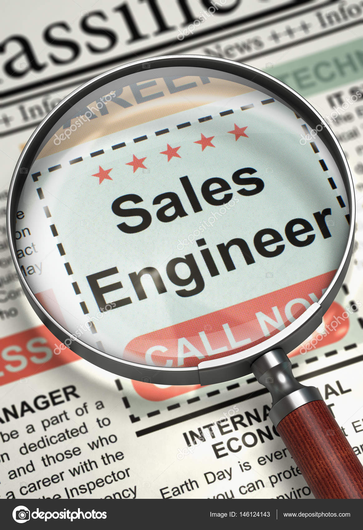 Image result for hiring Sales Engineer