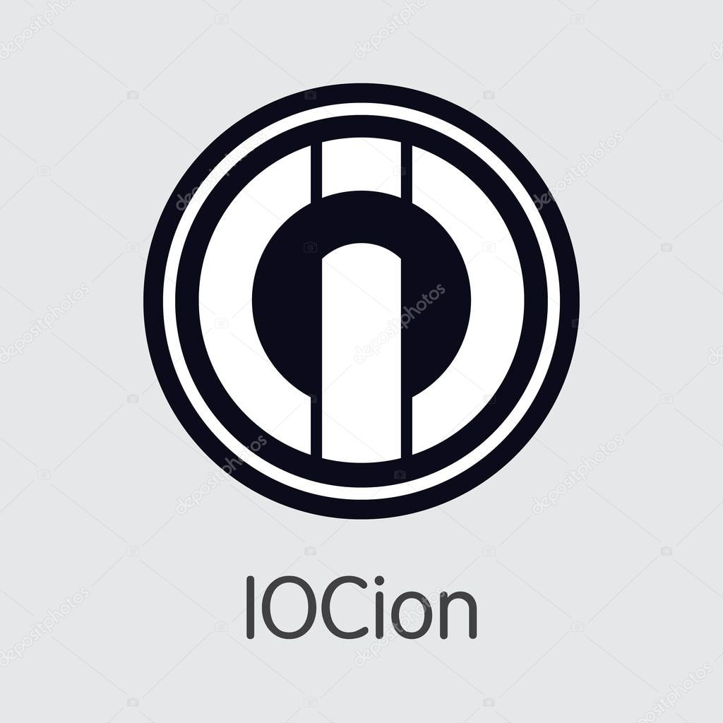 Iocoin crypto currency difference spread betting and cfdcu