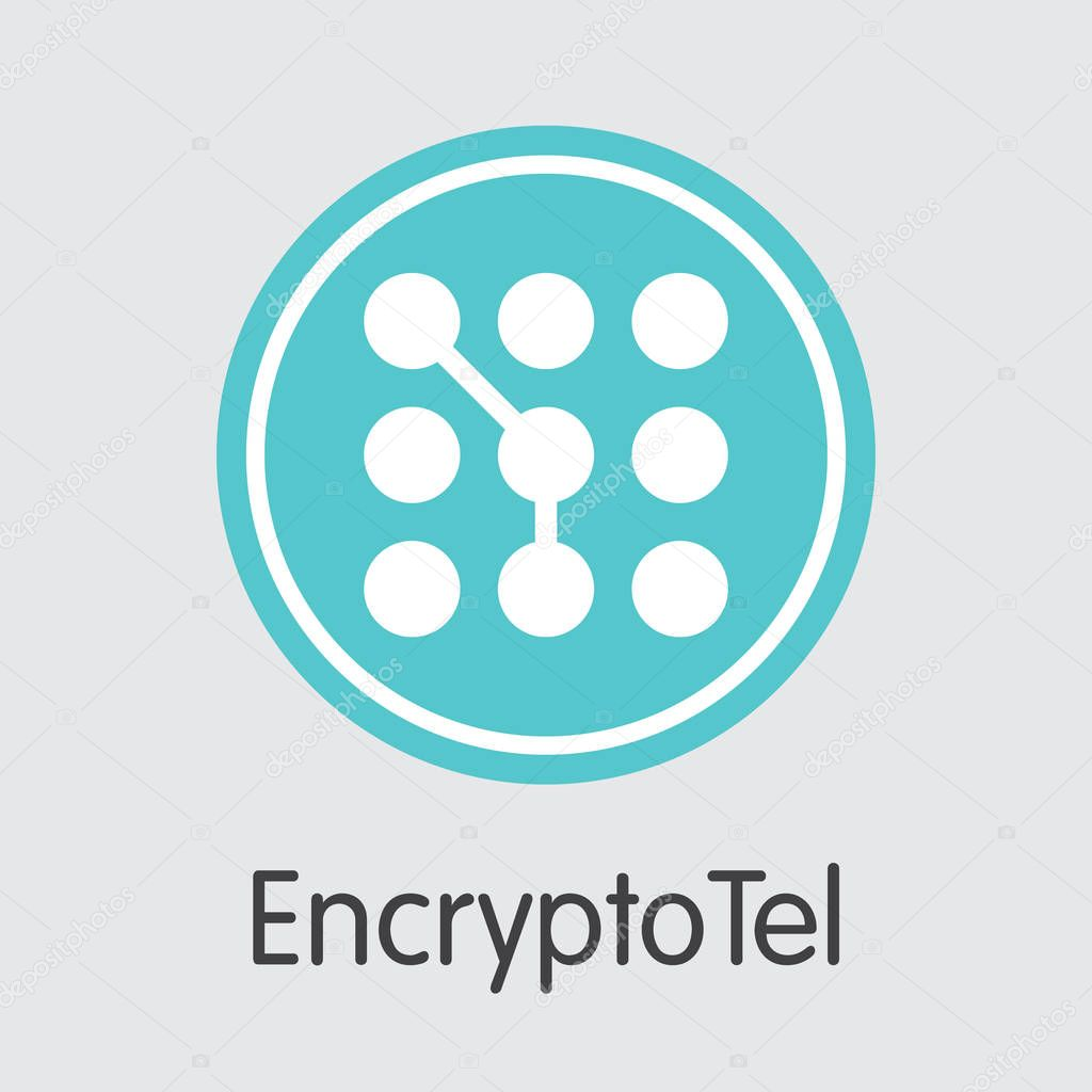 cryptographics currency converter