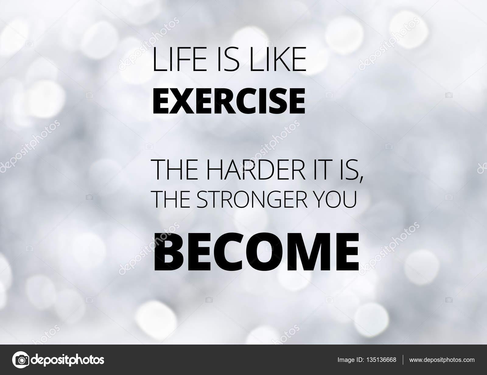 Imágenes Motivacion Con Frases Frases De Motivación De