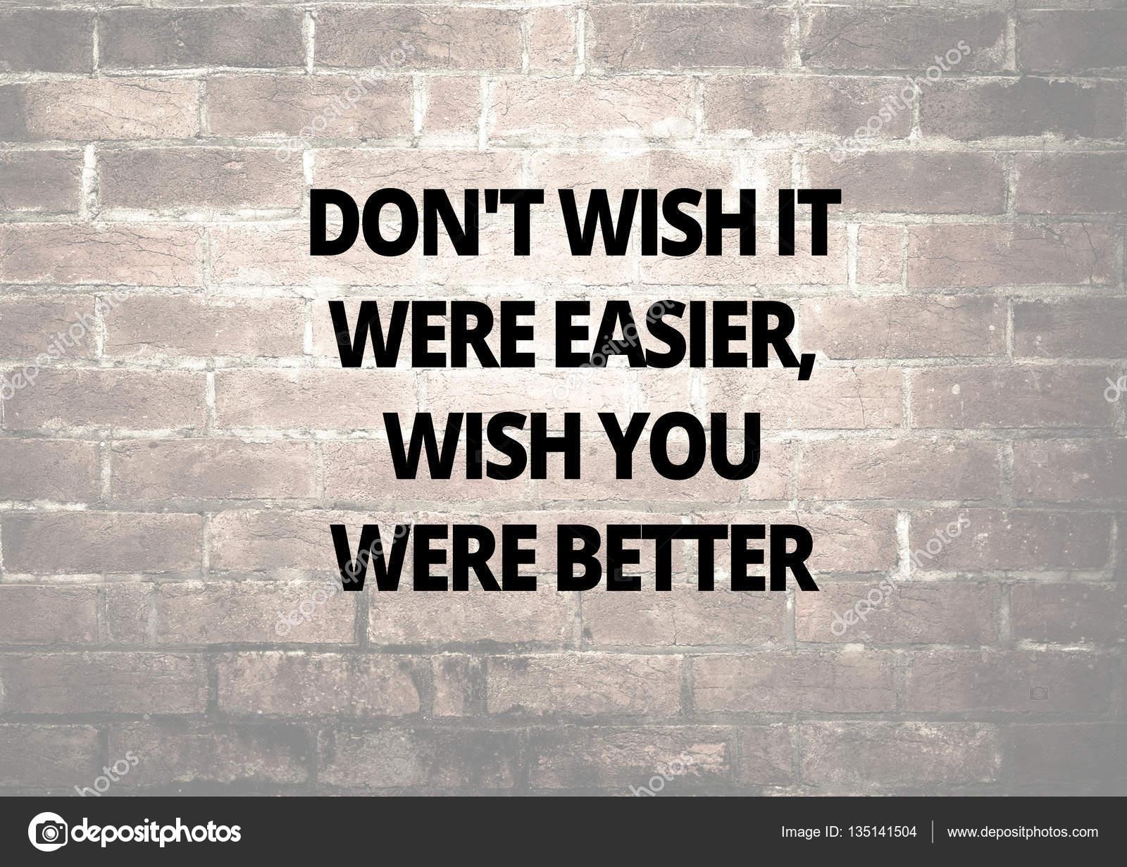 motivační citáty Motivační Citáty pro lepší trénink fitness — Stock Fotografie  motivační citáty
