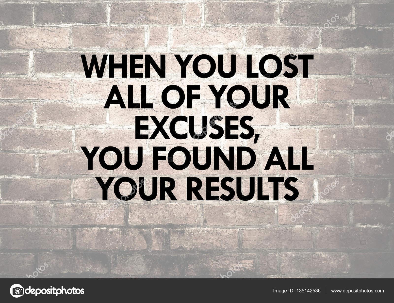 Imágenes Motivacion De Entrenamiento Frases De Motivación