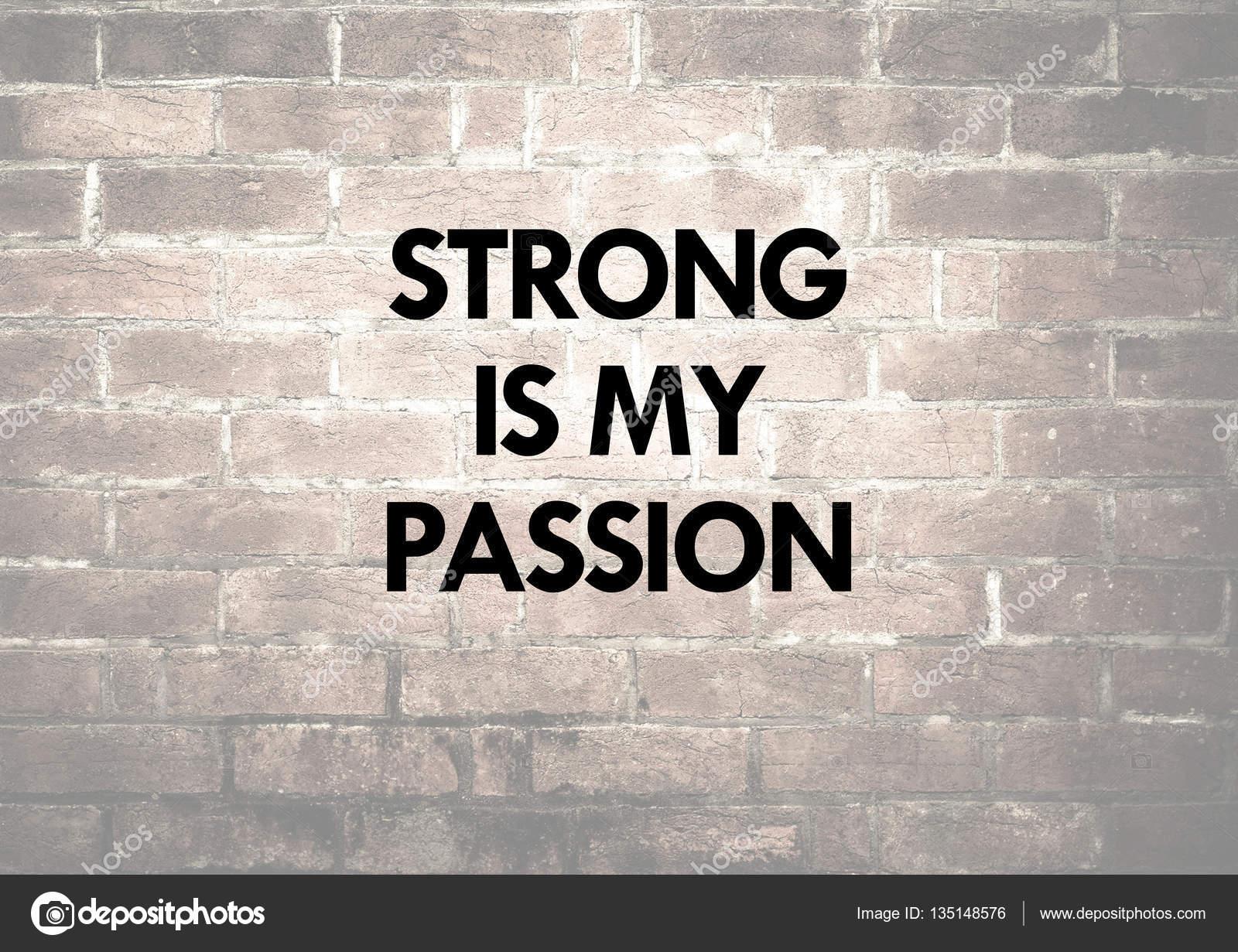 Fitness Motivation Quotes Fot Better Workout Stock Photo C Jakysinka 135148576