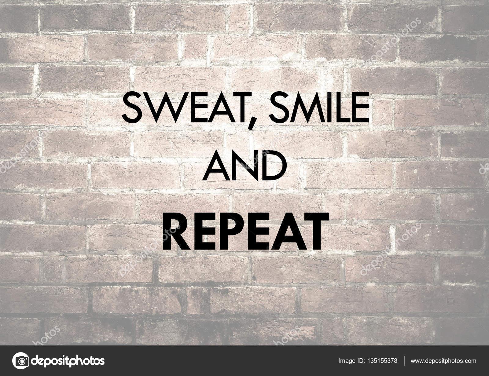 Frases De Motivación De Fitness Para Entrenamiento Mejor