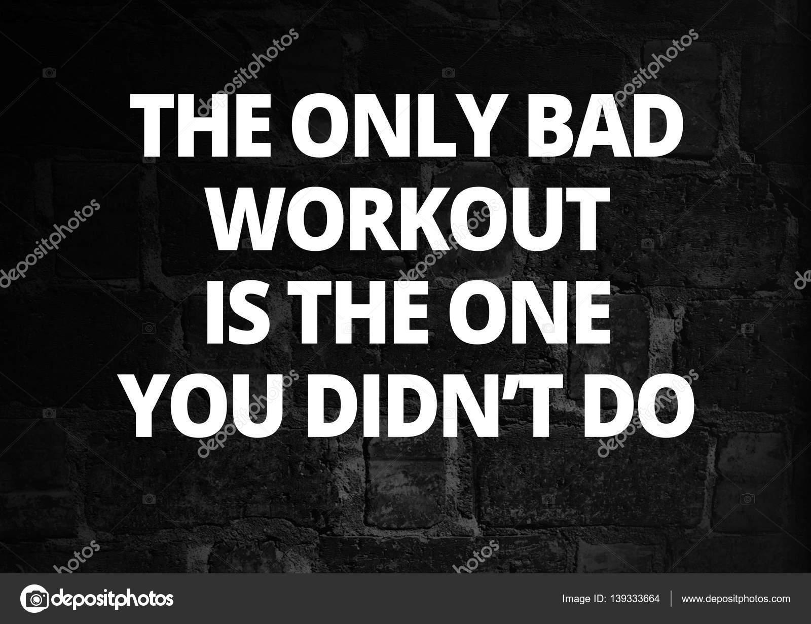 Fotos Motivacion Fitness Frases De Motivación De Fitness