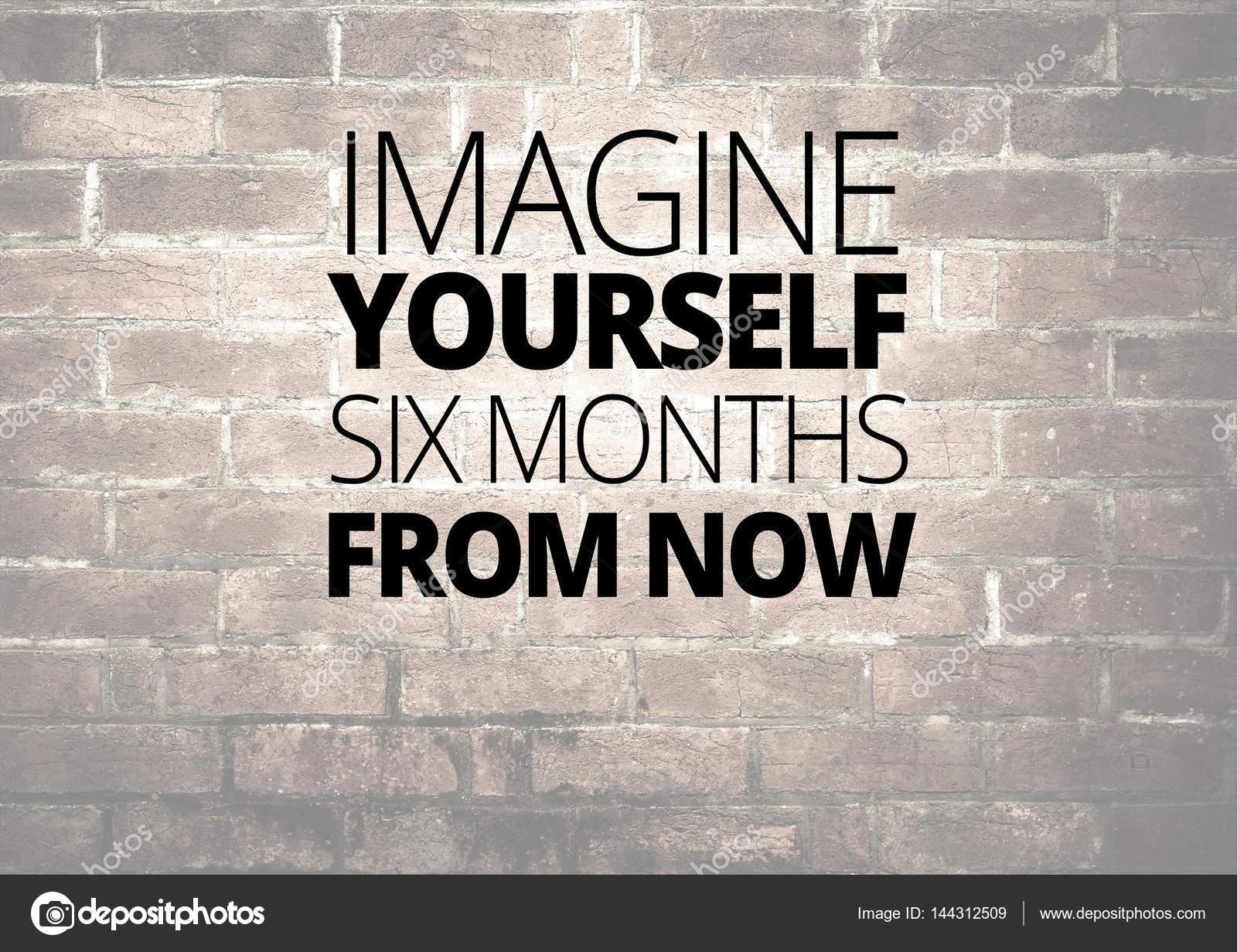 Fitness Motivation Quotes Stock Photo Jakysinka 144312509