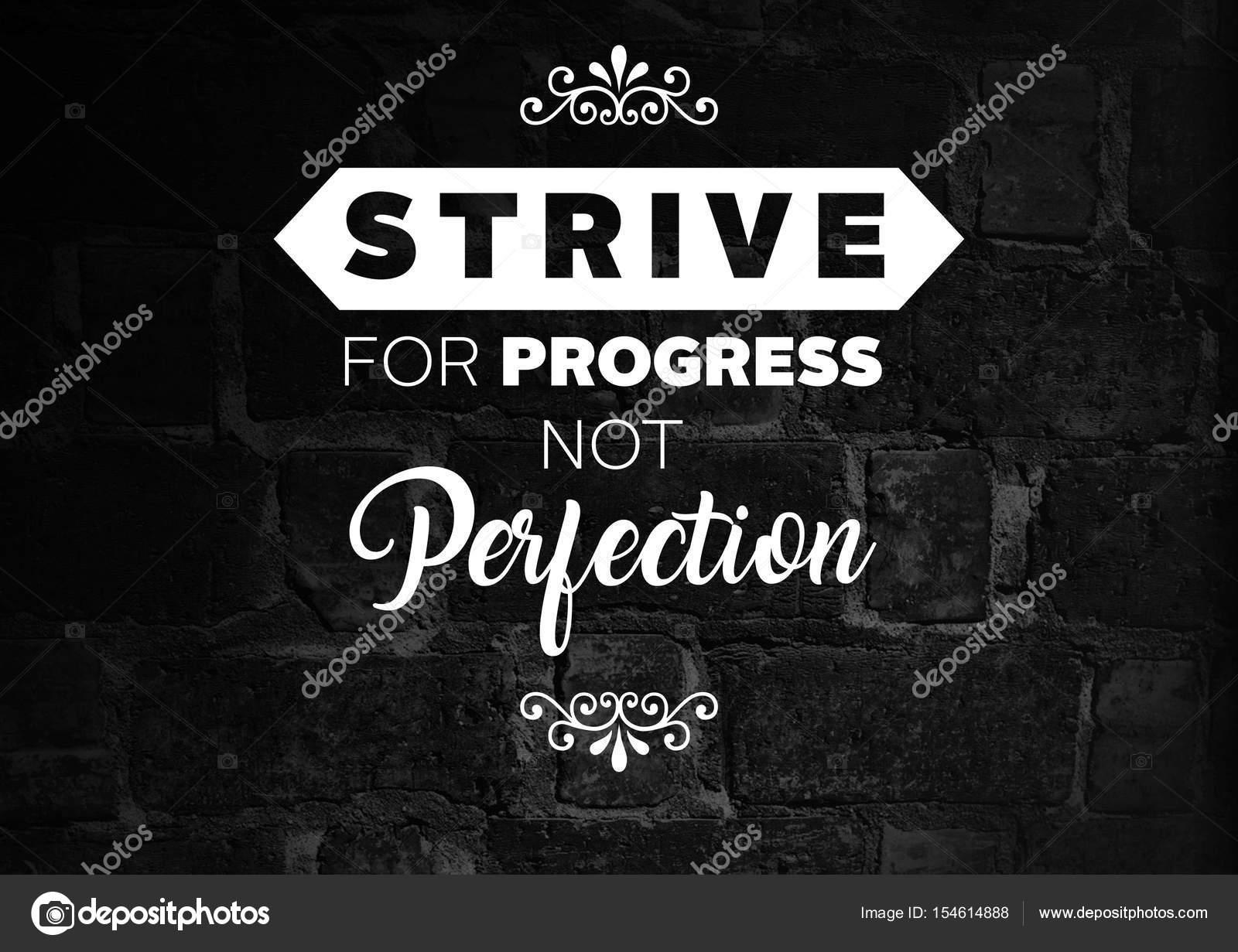 Frases De Motivación De Fitness Foto De Stock Jakysinka