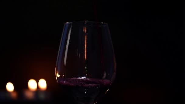 szakadó bor, legjobb bor