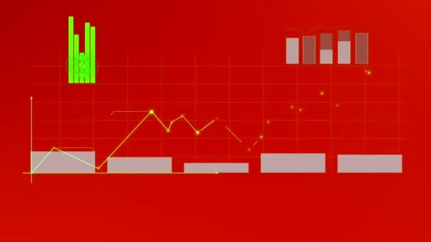 Finanční poradenství, diagram