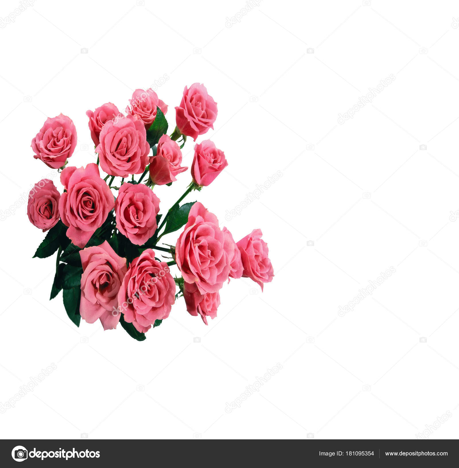 Flowers wall background with amazing roses bouquet stock photo flowers wall background with amazing roses bouquet stock photo izmirmasajfo