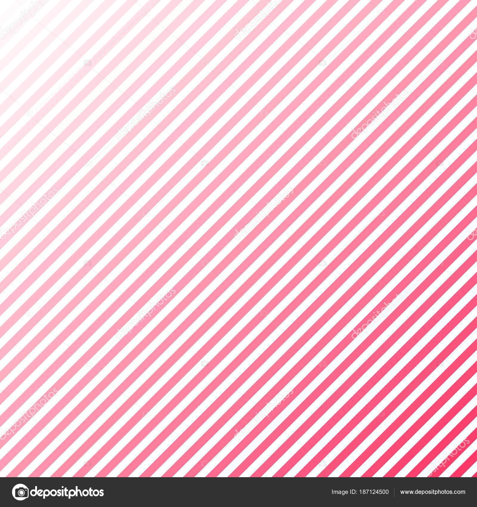 Sfondo Bianco Sfumato Rosa Sfondo Sfumato Bianco Rosa