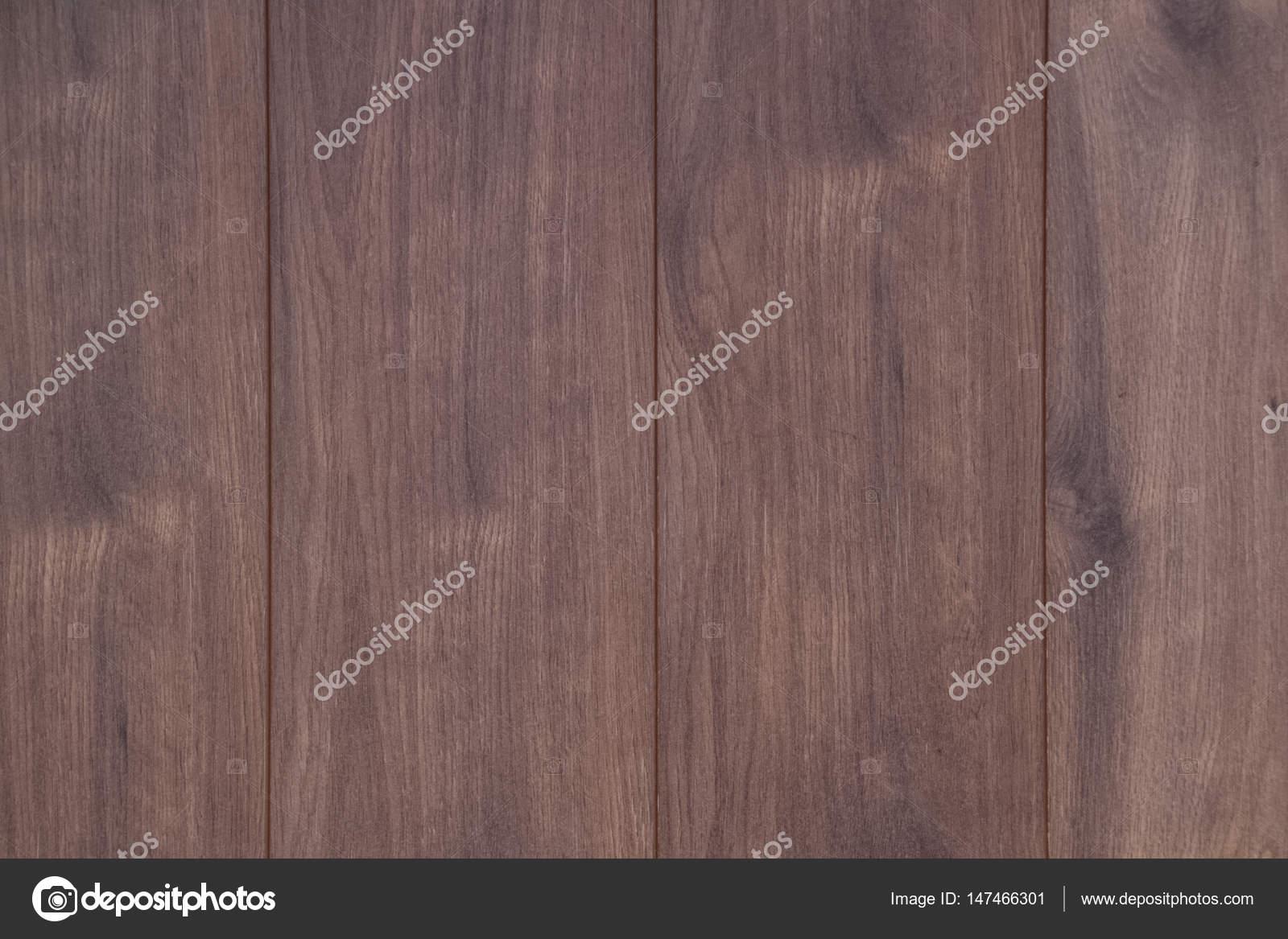 priorit bassa di struttura in legno pavimento interno o design esterno foto di happylenses