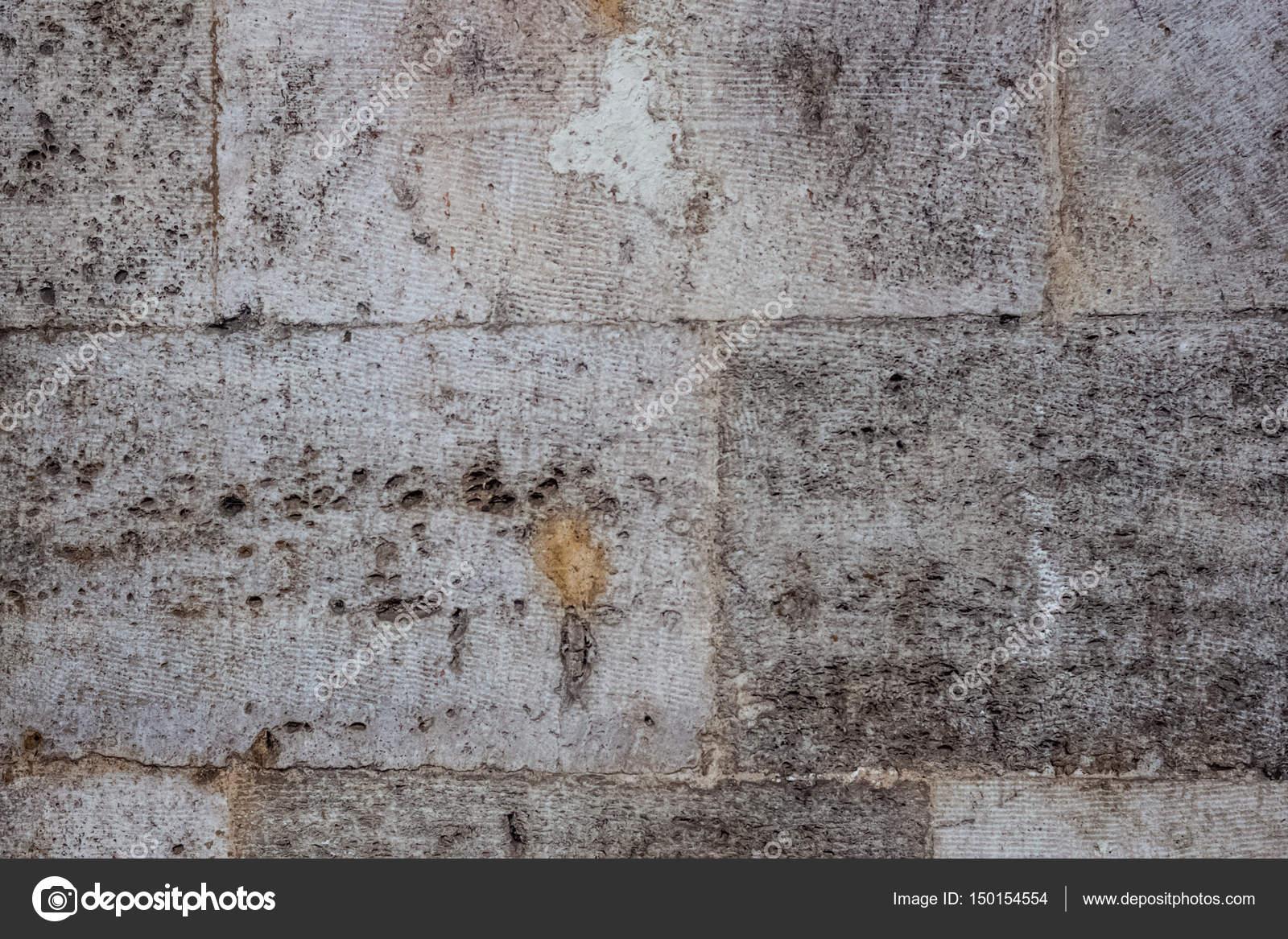 Fondos de piedra texturas de la piedra lisa m rmol for Imagenes de piedras de marmol