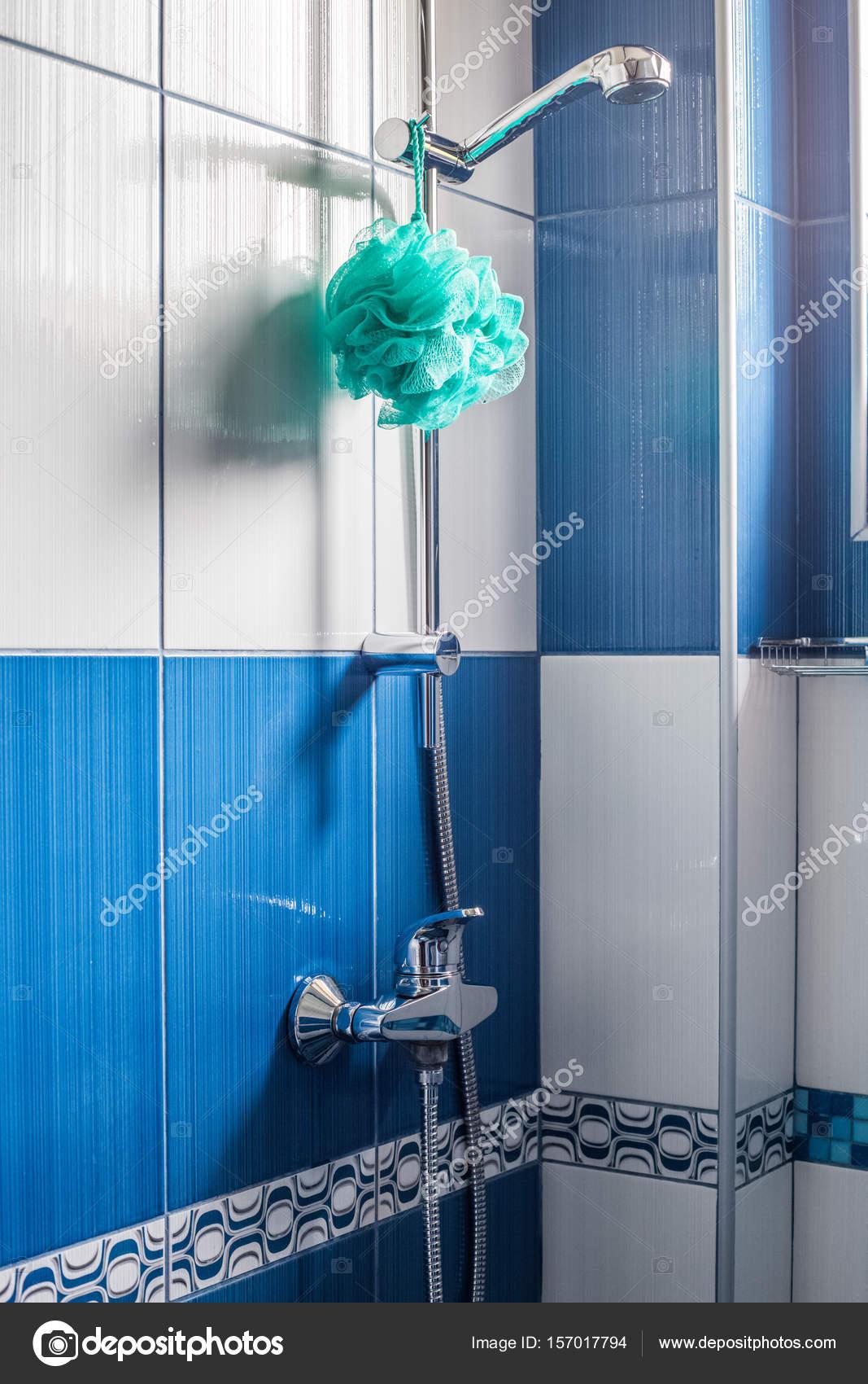 Robinet et materiel pour la douche douche salle de bain - Robinet salle de bain encastrable ...
