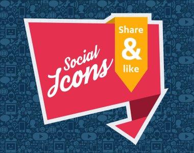 Social Media Icons Twitter, YouTube, WhatsApp, Snapchat, Facebook, instagram,