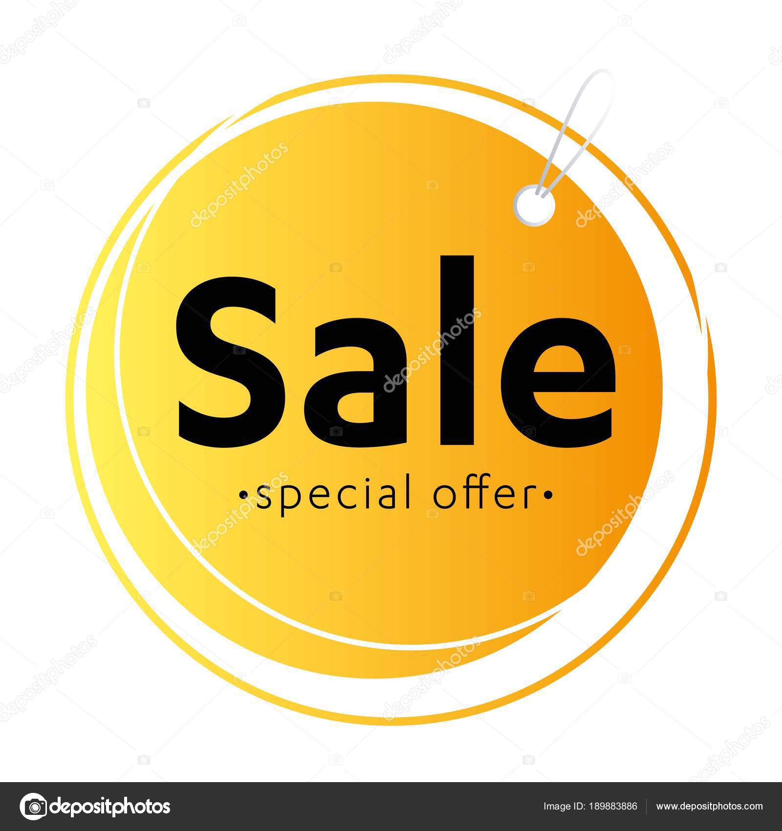 Red Sale Lable Shop Isolated Strickers Icons Signs Tag Illustrations Stock Vector C Designmaster81 189883886 With the white label seo tool, you can style the platform to your liking and access it under your own domain. https depositphotos com 189883886 stock illustration red sale lable shop isolated html