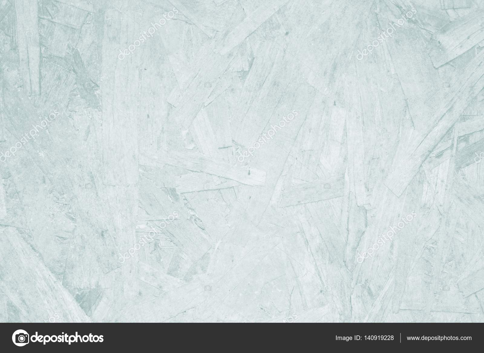 Farbige Osb Platten designer textur lackierten osb platten stockfoto