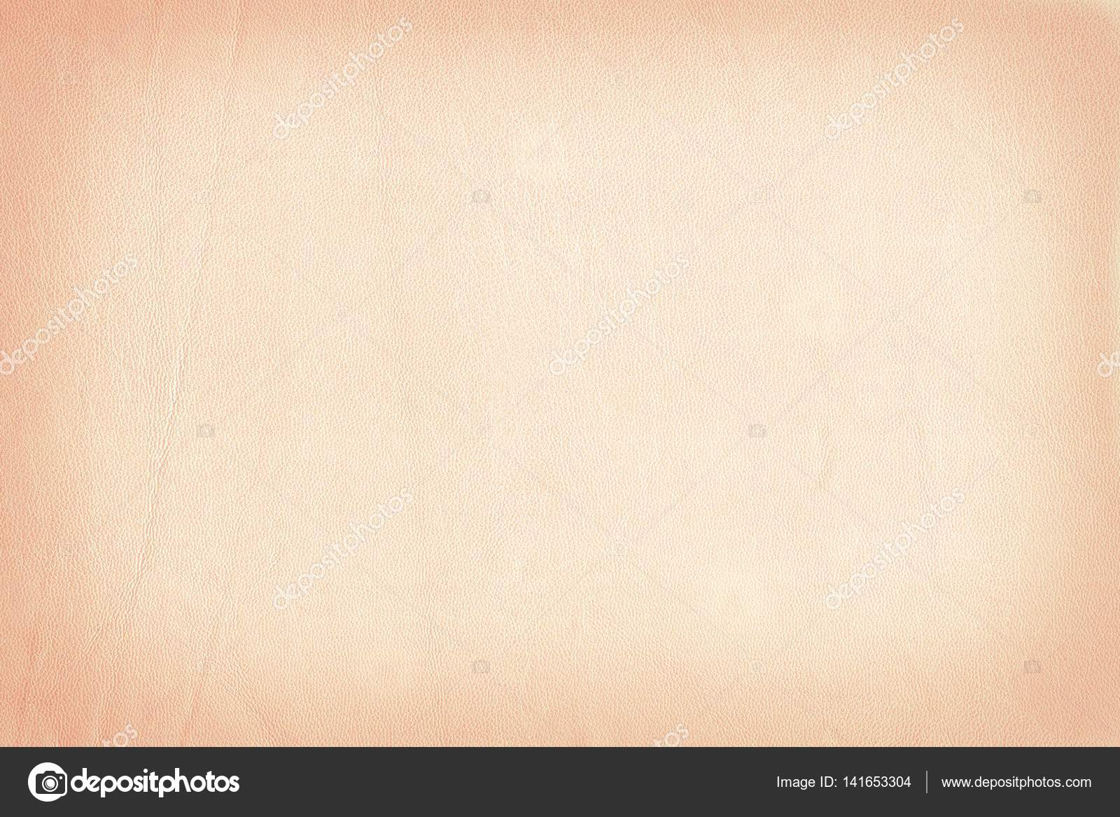 фото цвет слоновая кость