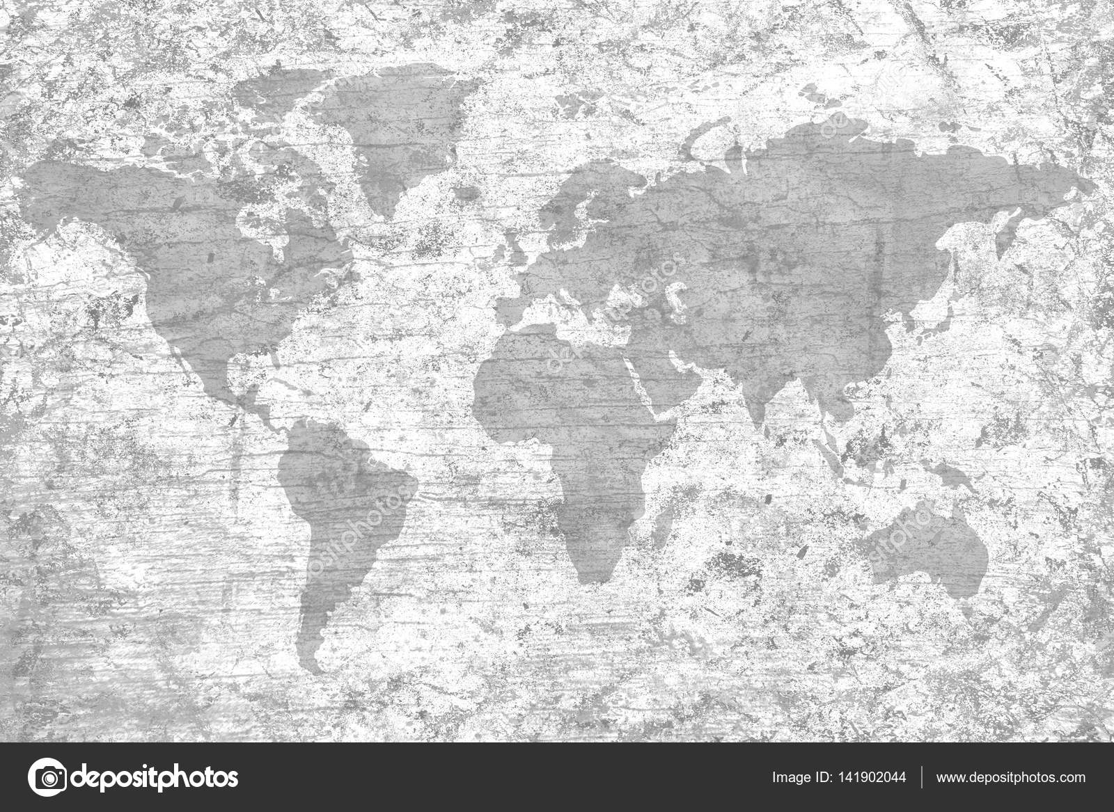 Vintage black world map flag pattern stock photo antonmedvedev vintage black world map flag pattern stock photo gumiabroncs