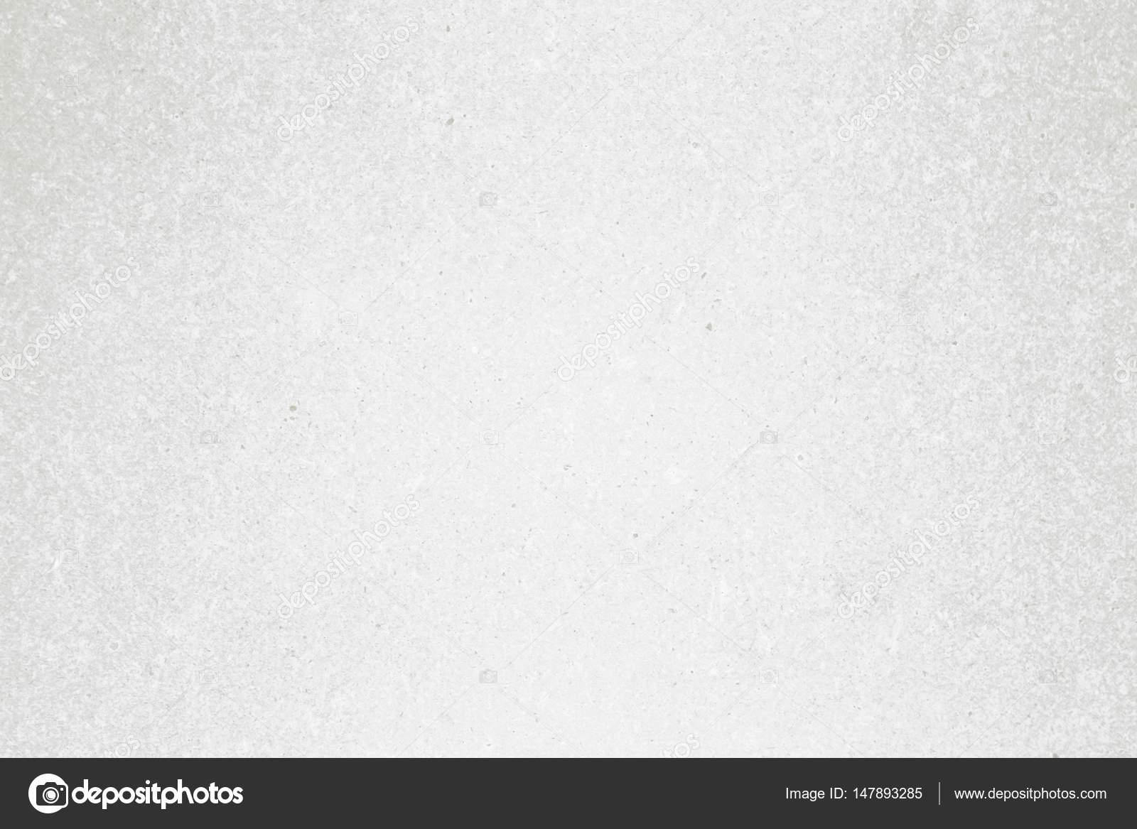 Blanc âgés De Texture Isorel Photographie Antonmedvedev