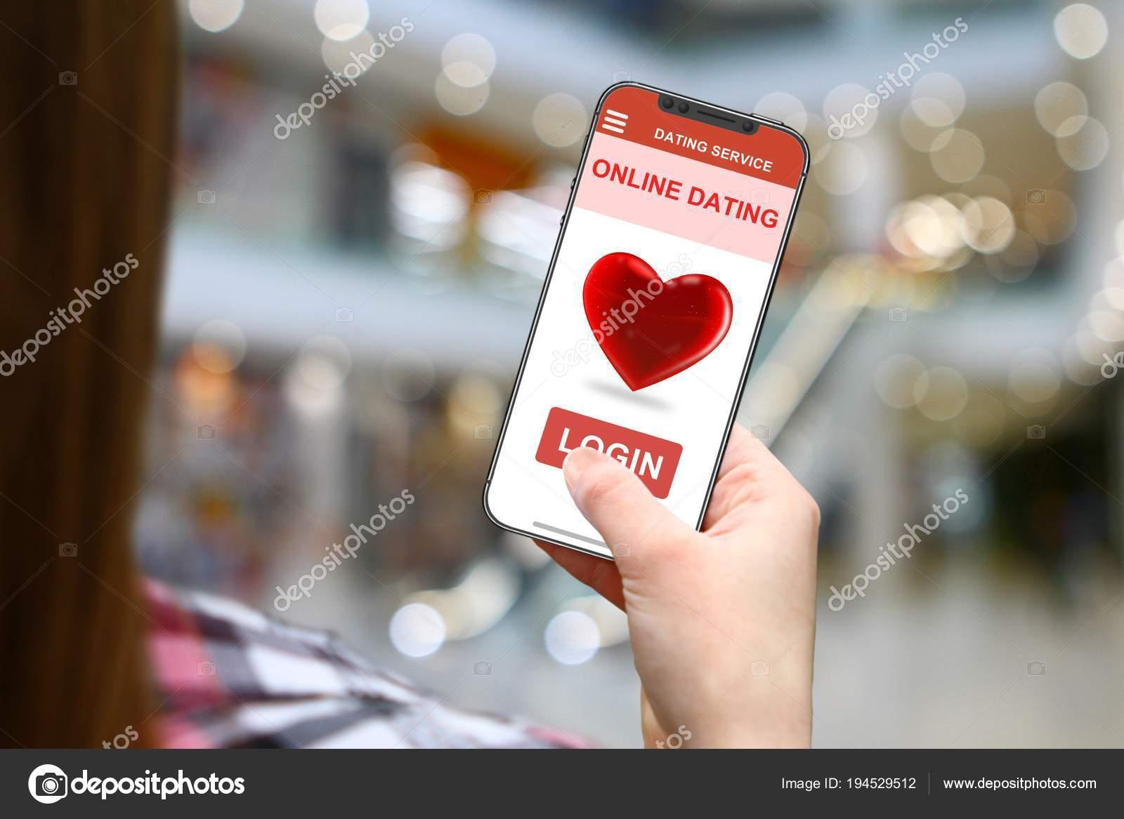 Säker dating Place Dhaka