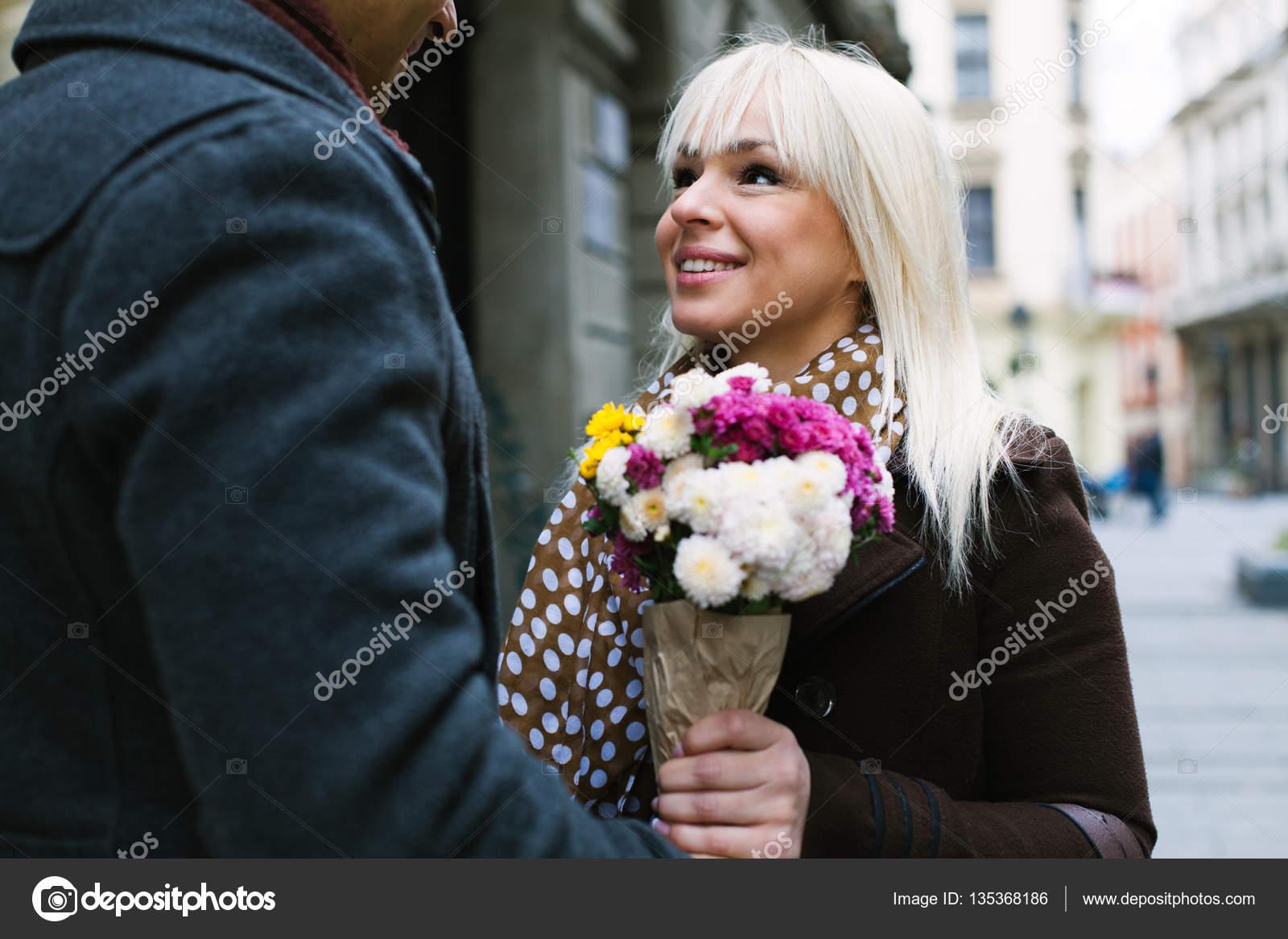 Romantyczne miejsca chandigarh na randki