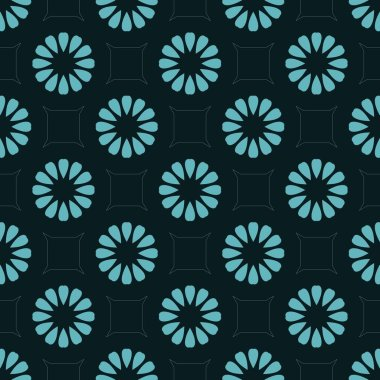 artistic abstract pattern illustration for background