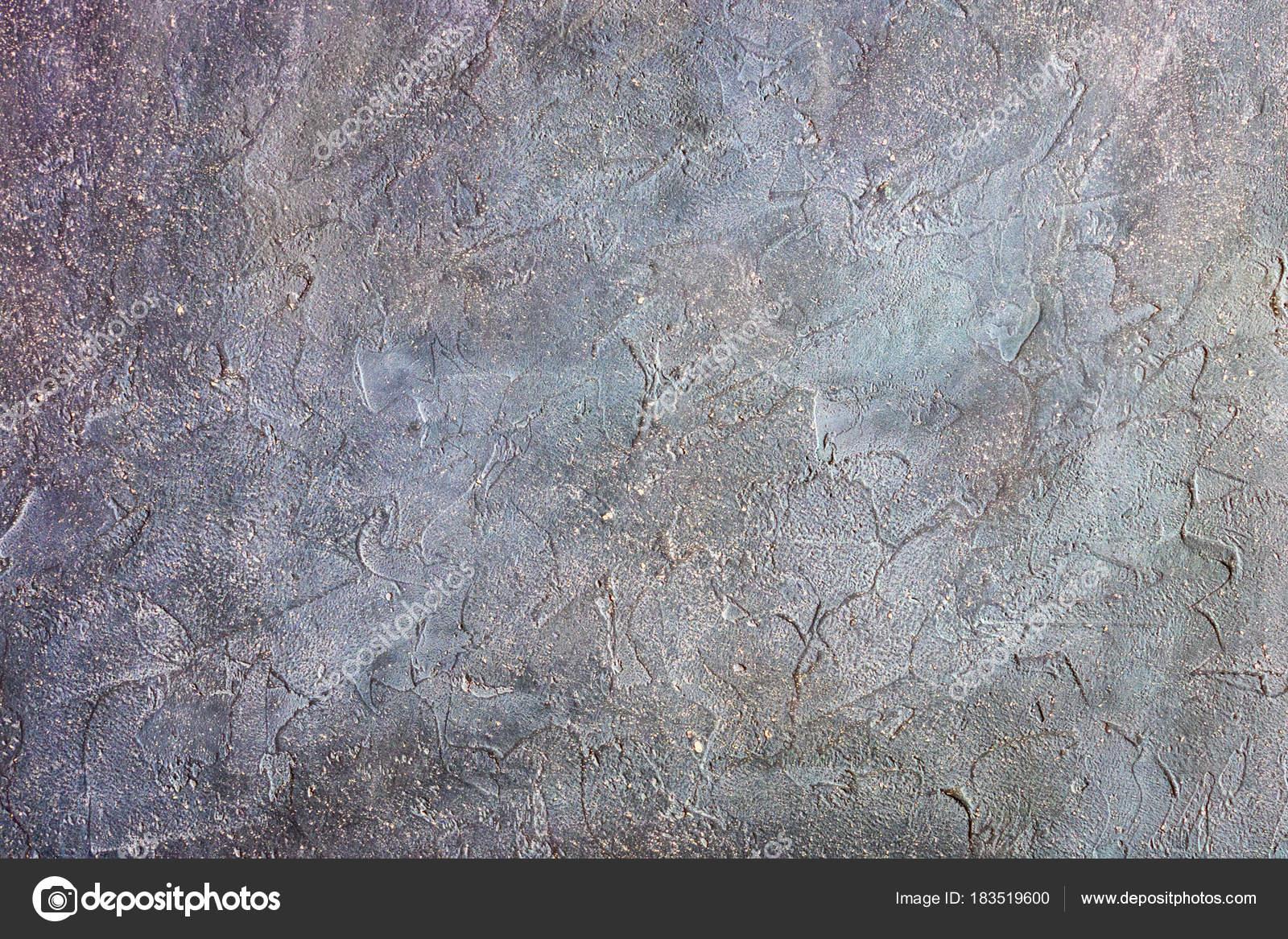 Violetta Calcestruzzo Pietra Muro Sfondo Struttura Dello Stucco
