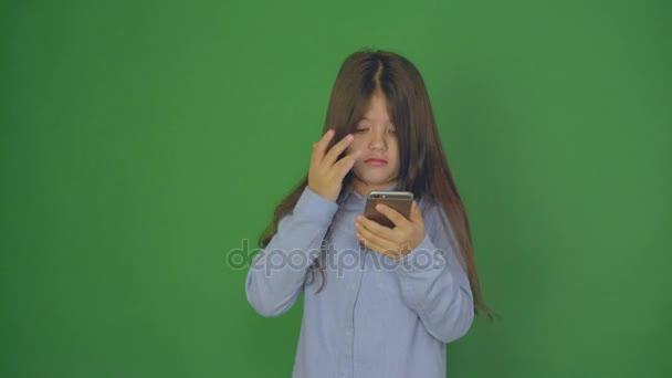 Videos von Mädchen mit