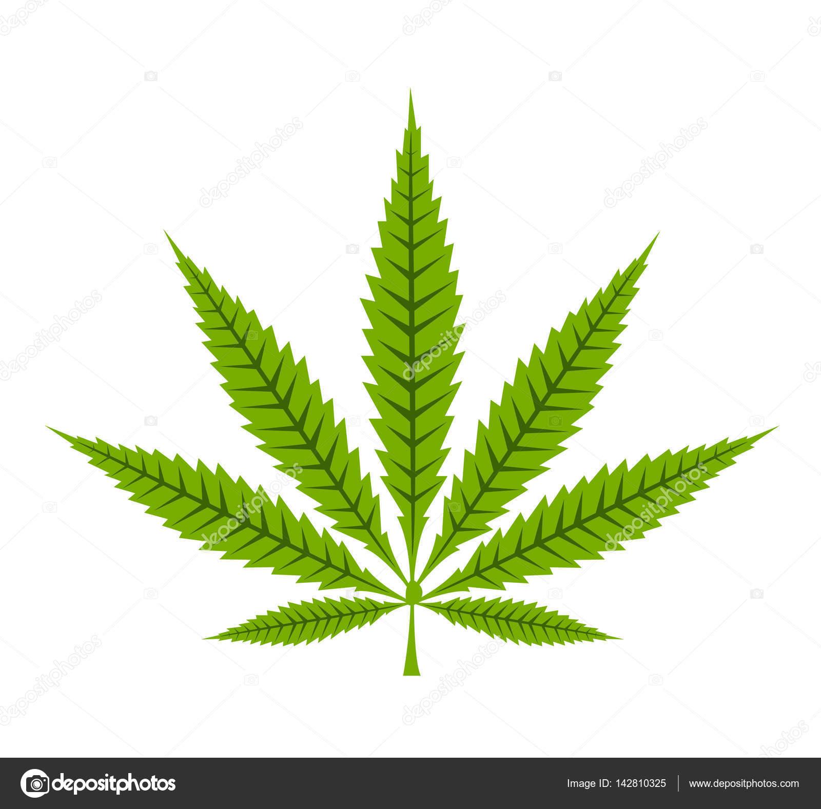 Скачать иконки конопли загибаются листья на марихуане