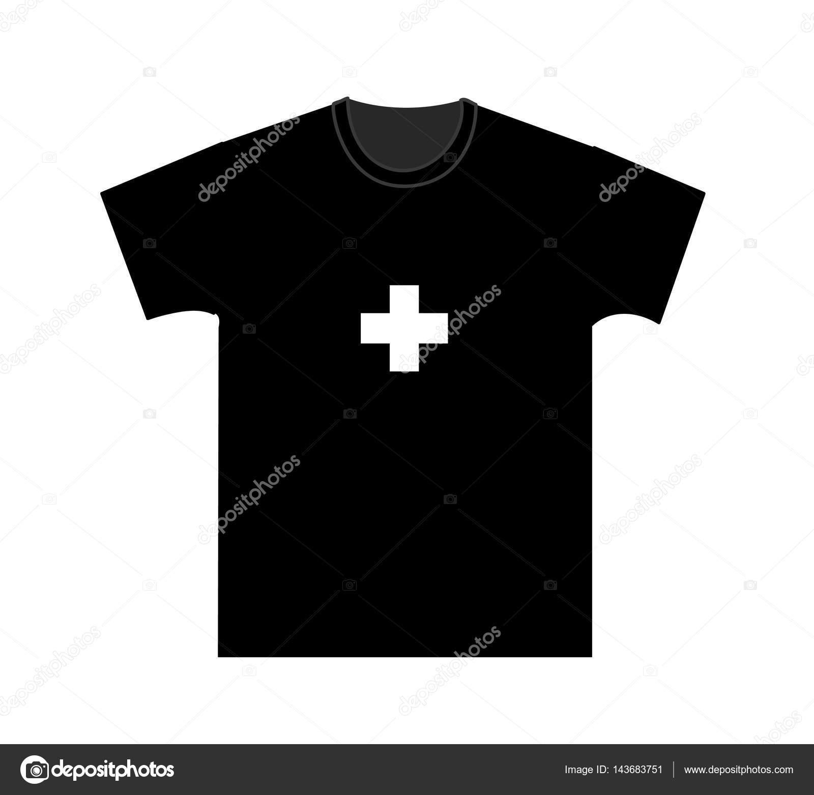 Ausgezeichnet Leere Shirt Vorlagen Ideen - Beispielzusammenfassung ...