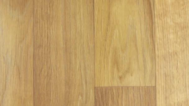 Zoom dřevěná textura, textura pozadí pro návrh