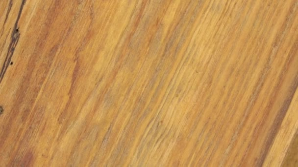 Close-up of the rotation of wood texture. Surface of wood background for design and decoration.
