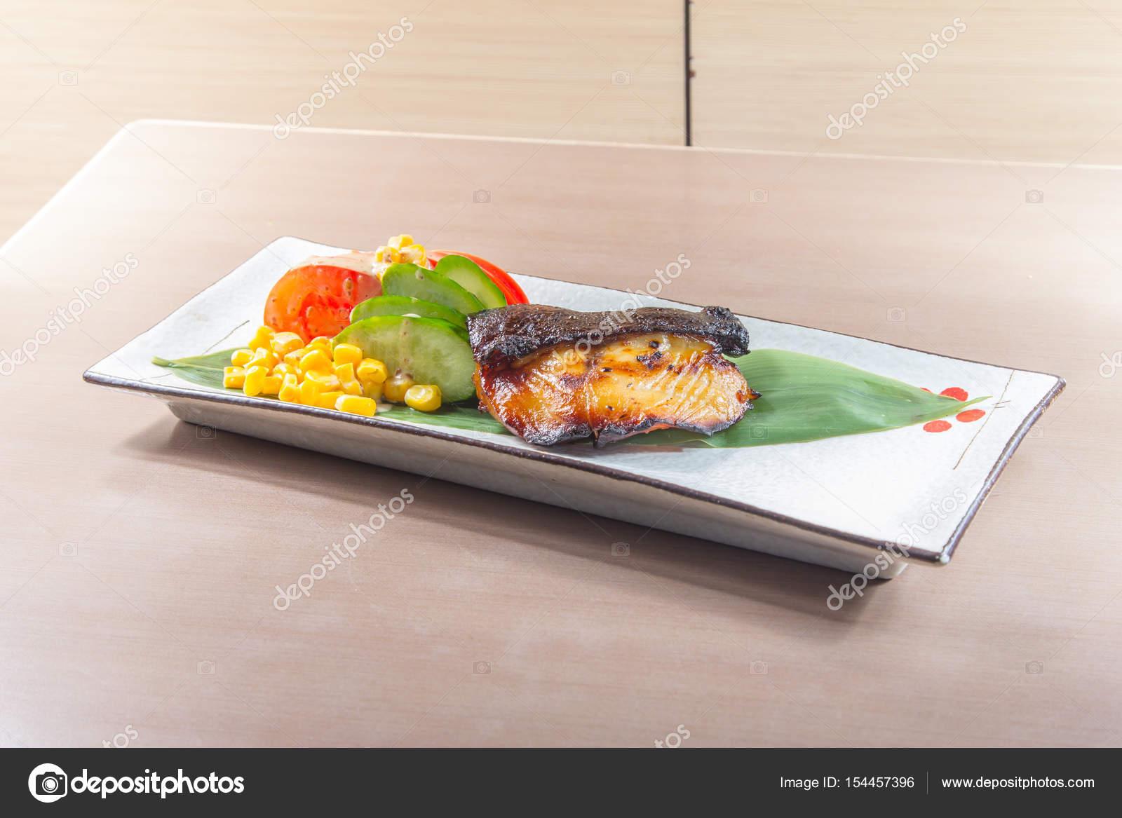 Ausgezeichnet Kücheentwerfer Uk Jobs Bilder - Ideen Für Die Küche ...