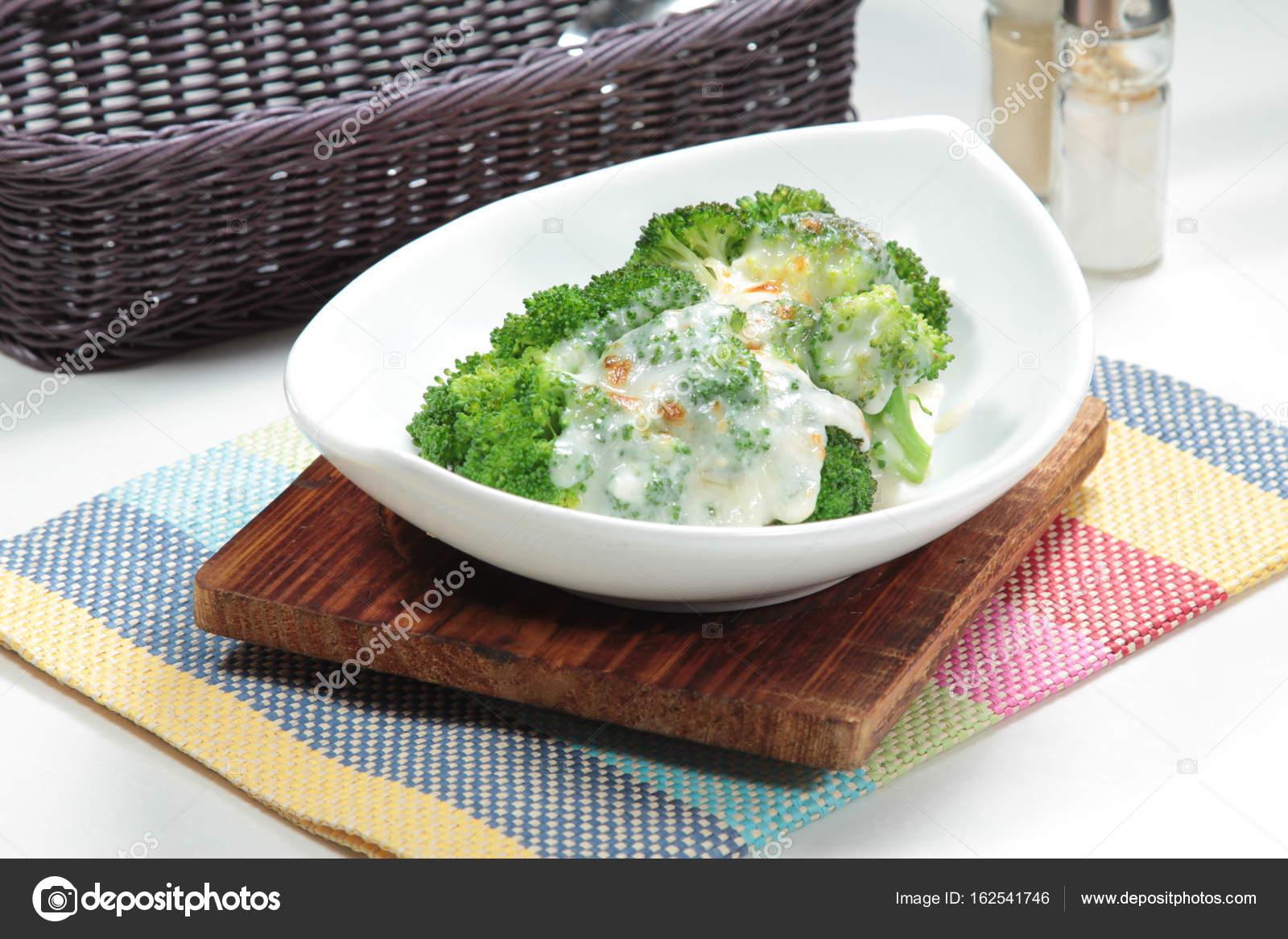 Fantastisch Benutzerdefinierte Küchenhauben Bilder Zeitgenössisch ...