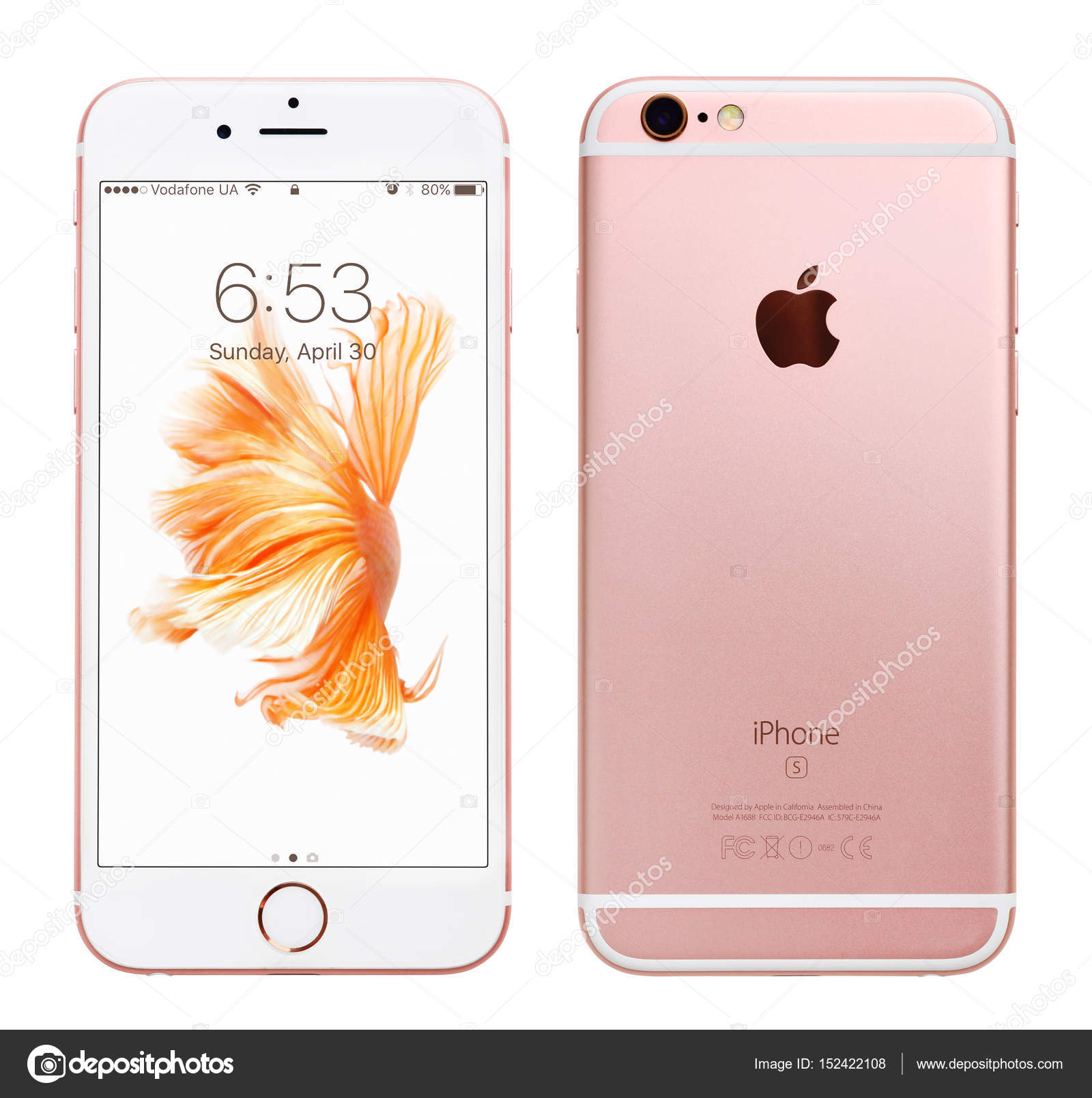 Iphone S Tarifs