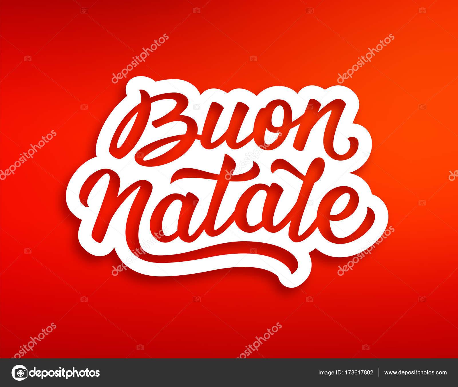 Поздравление с итальянскими словами фото 787