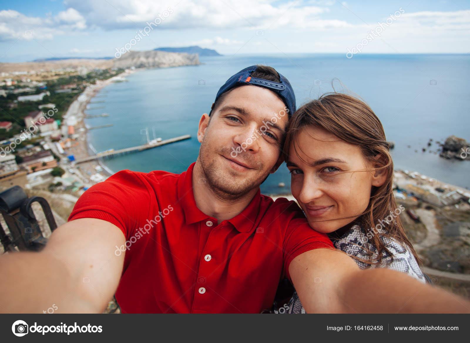 Hübsche Frau russische Datierung Beispiele für gute Dating-E-Mails