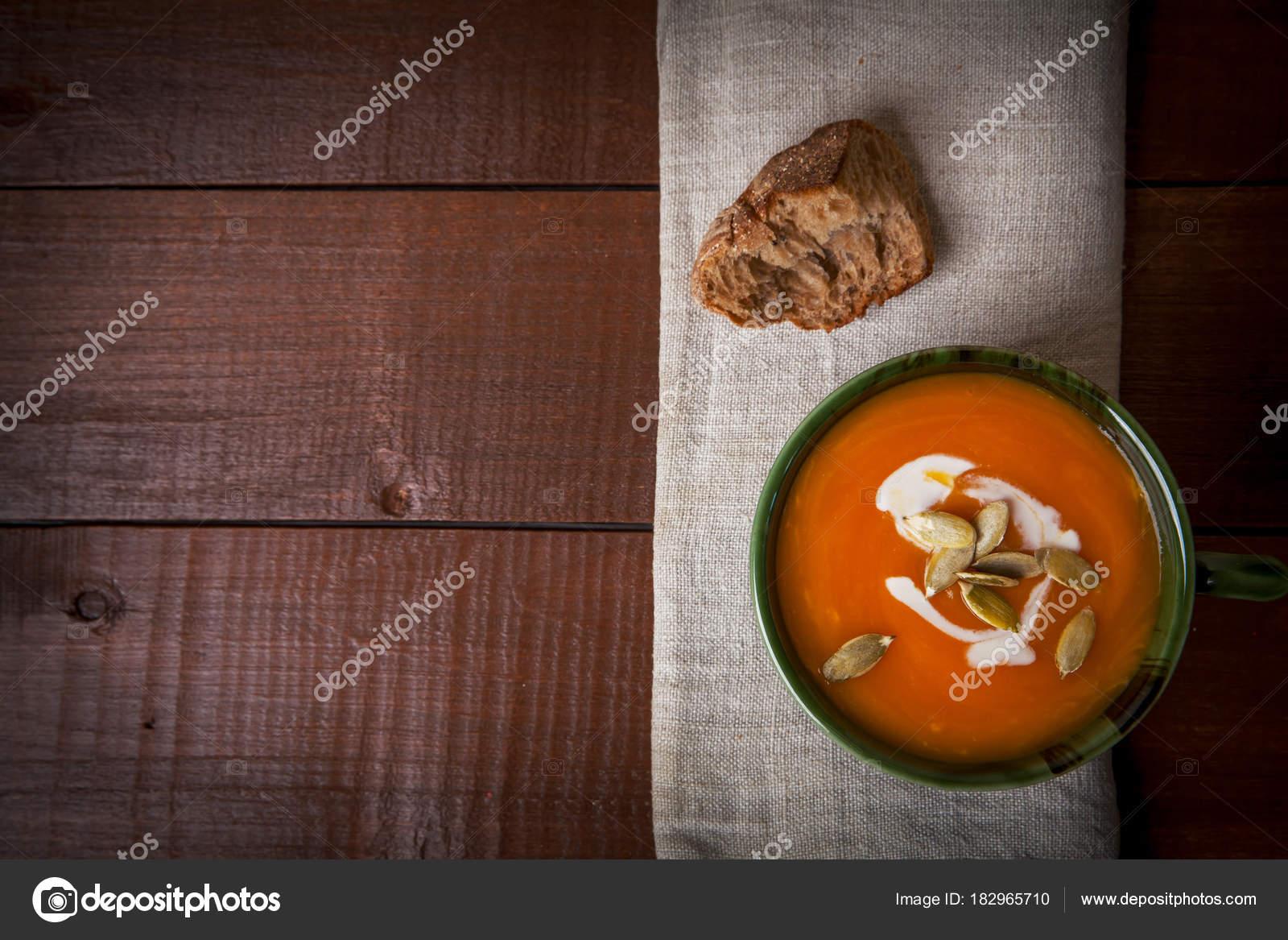 Groß Küchentrockengestell Bilder - Ideen Für Die Küche Dekoration ...